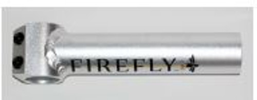 Rio Mobility Handcycle Dogbone/ Coupler Tube for Firefly, Dragonfly or E-Dragonfly Next Gen 2.0