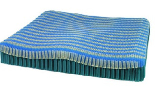 Supracor Stimulite Slimline Wheelchair Cushion