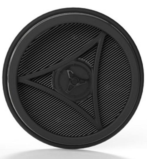 REV-HX Wheelchair Wheelsets by ROWHEELS
