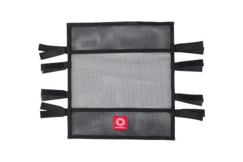 Wheelchair Under-Seat Storage Bag by ROWHEELS