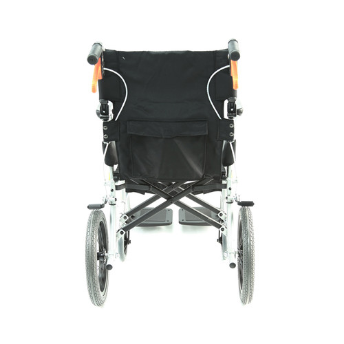ERGO LITE – S by Karman Wheelchairs