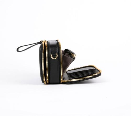 Essential Plus Bag, by FFORA