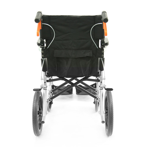 ERGO FLIGHT-TP wheelchair by Karman Healthcare