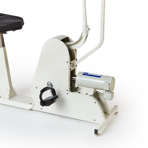 Theracycle 200