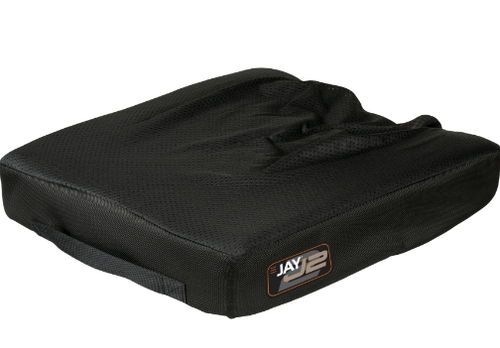 Jay J2 Seat Cushion