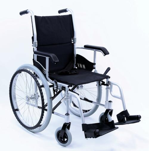 LT-980 Wheelchair  by  Karman Healthcare