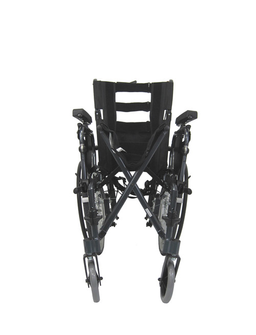 MVP-502 Wheelchair by Karman Healthcare