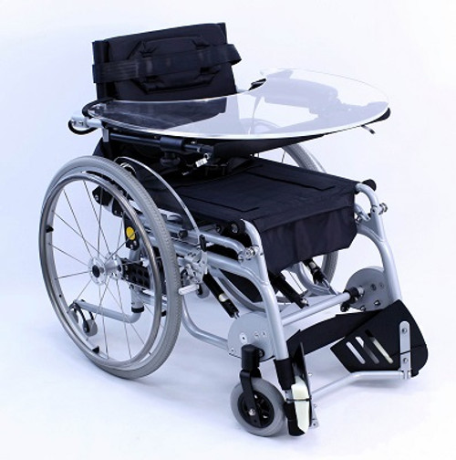 XO-101 Stand-Up Wheelchair by Karman Healthcare