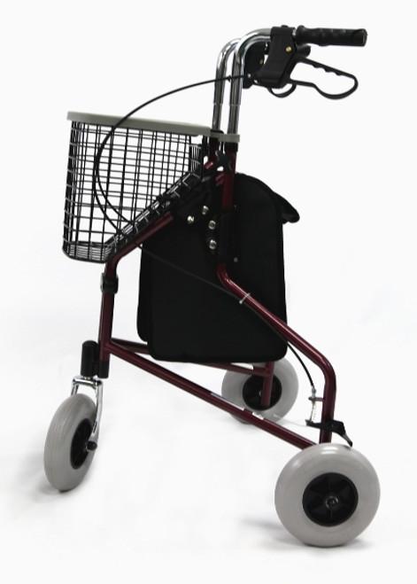 R - 3600 Rollators by Karman Healthcare