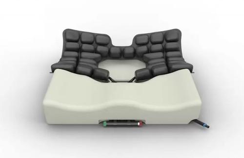 ROHO® Hybrid Select Cushion