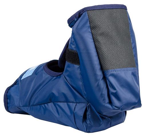 MaxxCare Heel Pro Evolution, by Comfort Company