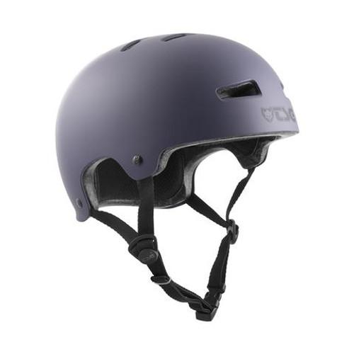 Evolution Helmet, by TSG