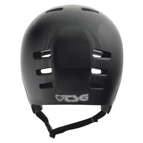 Dawn Helmet, by TSG