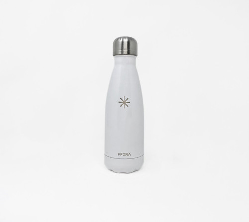 Insulated Bottle, by FFORA