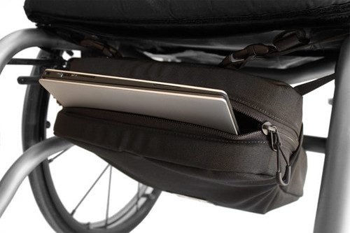 Dealer MSRP Quote - The Under Bag, by Handy Bag