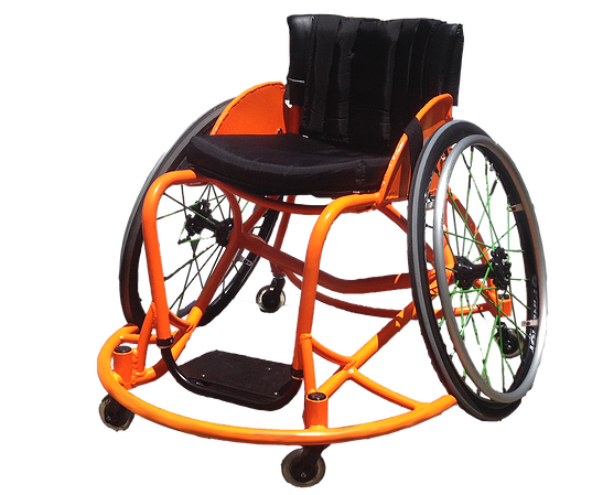 box-wheelchair-sports-chair-living-spinal.png-srz-p-537-449-75-22-0.50-1.20-0.00-png-srz.png