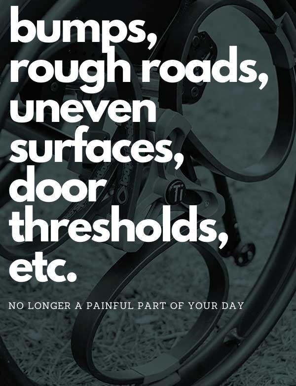 bumps-rough-roads-uneven-surfaces-door-thresholds-etc..jpg