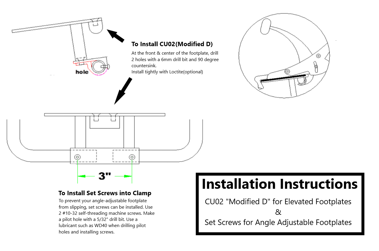 cu02-and-set-screw-instructions.png
