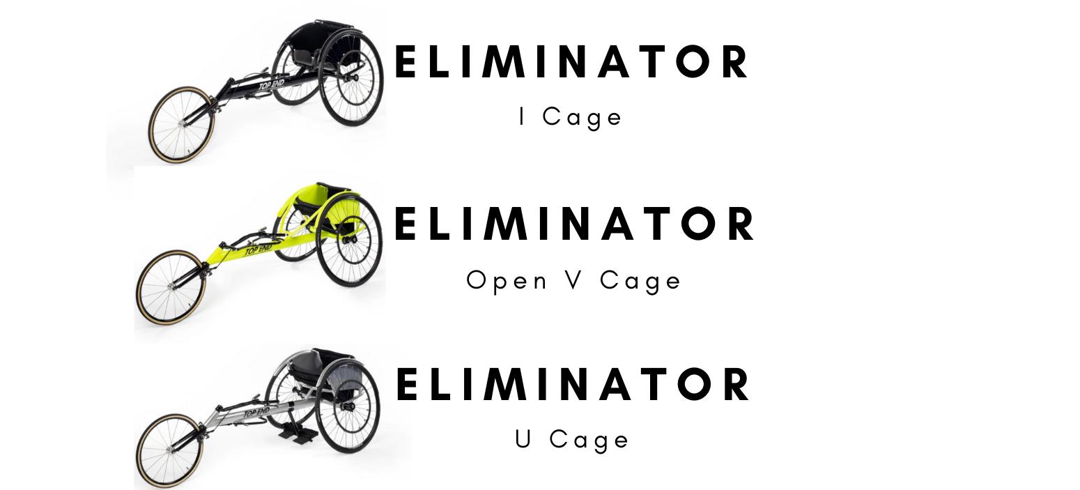 eliminator-1-.png
