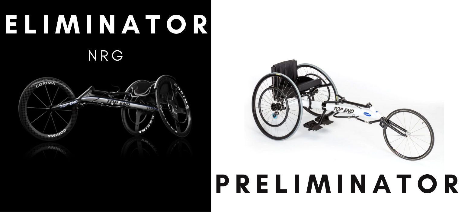 eliminator-2-.png
