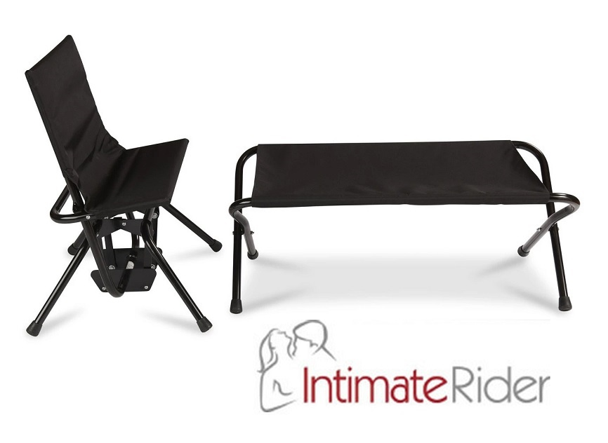 intimate-rider-category-image-page-description-living-spinal.jpg