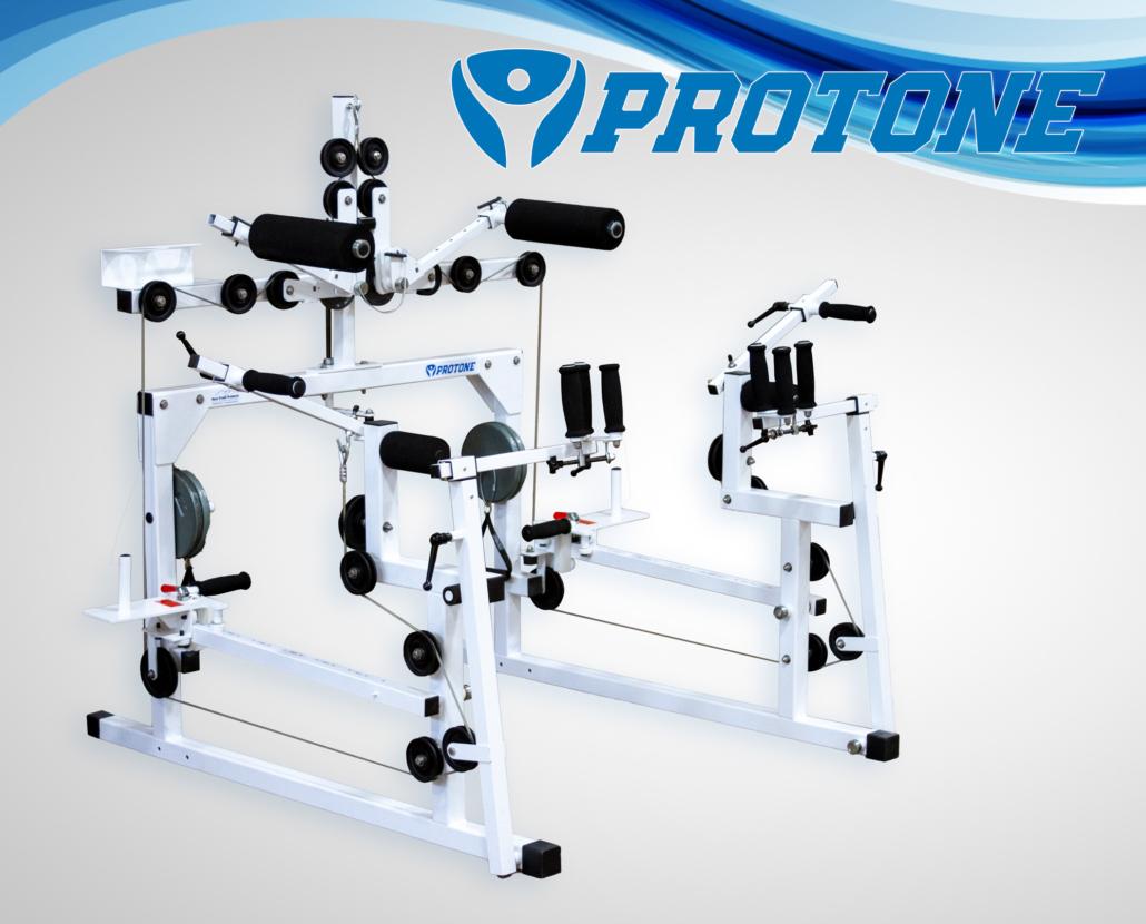 protone-1030x830.jpg