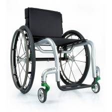 quickie-wheelchairs-living-spinal.jpg