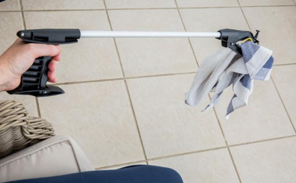 reacher-grabber-assist-tool.png