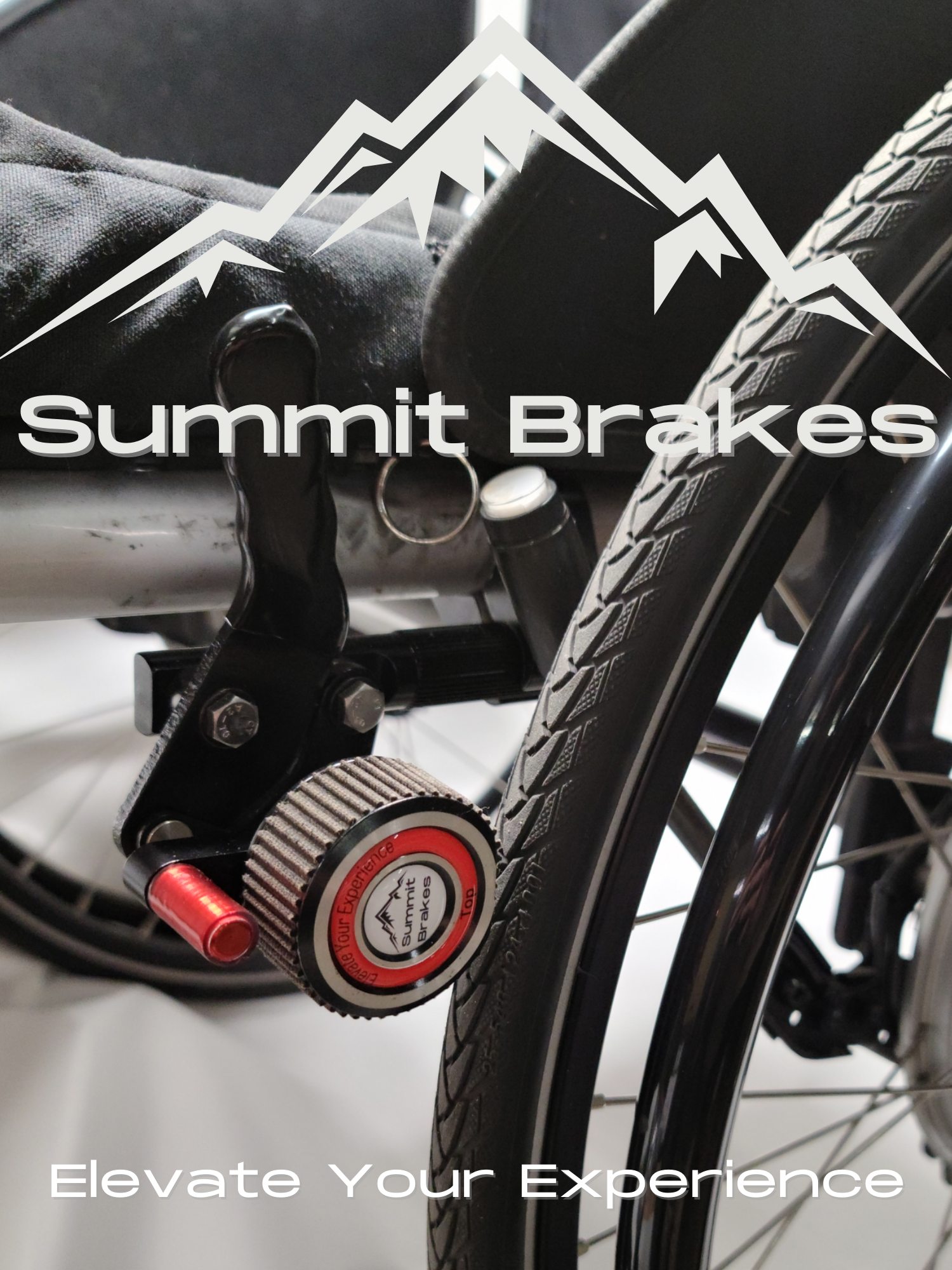 summit-wheelchair-brakes-anti-roll-back-anti-roll-roll-back-rollback-locks-11-.png