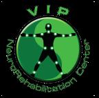 vipneurorehab.png