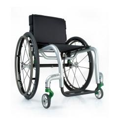 wheelchairs-category-image.jpg