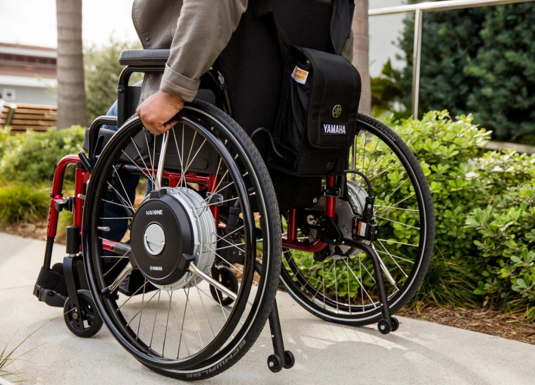 yamaha-navione-power-assist-wheels-wheelchair.png