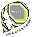 Heduc8 Hair & Beauty Supplies