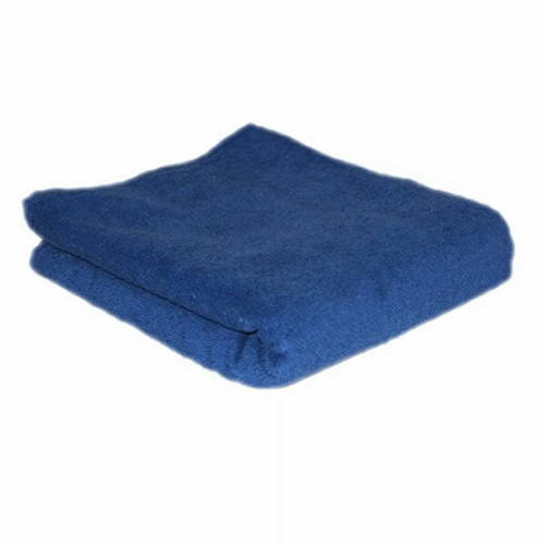 Hairtools Royal Blue Towels x 12