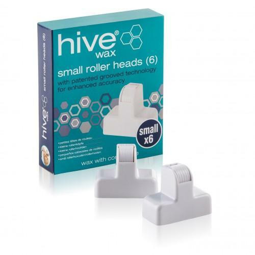 Hive Roller Heads Small