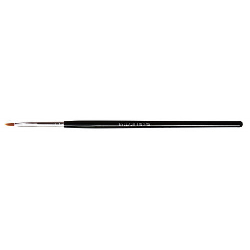 Hive Eye Lash Tinting Brush 8""