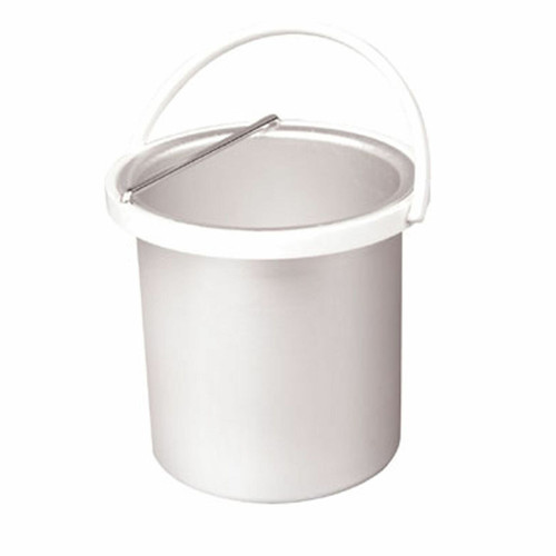 Hive Inner Container 1 litre
