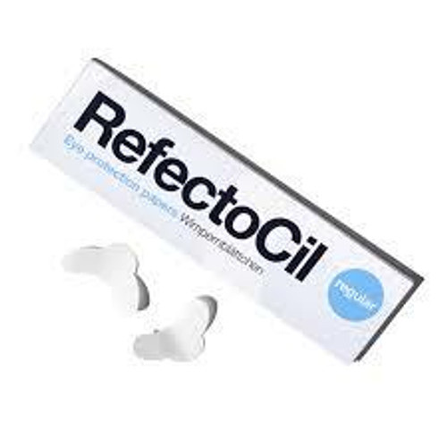 RefectoCil Protecting Paper