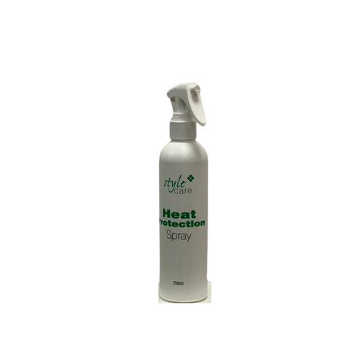 Heduc8 Heat Protection Spray 250ml