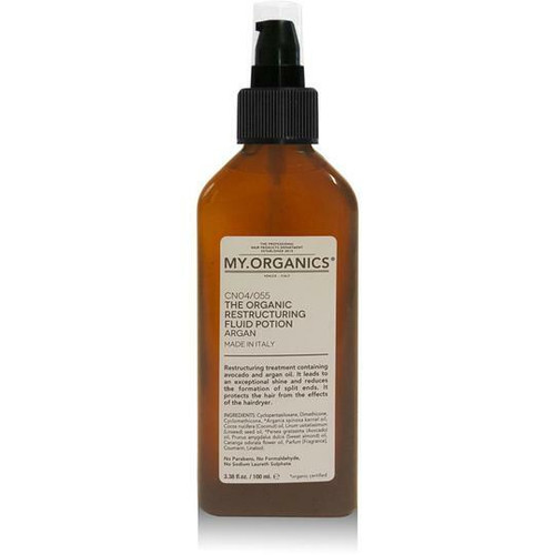 My Restructuring Fluid Potion 100ml