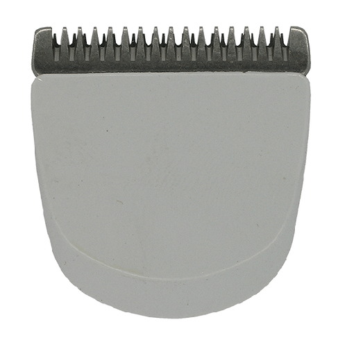 Wahl Sterling Replacement Blade
