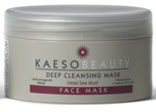 Deep Cleansing Mask 95ml