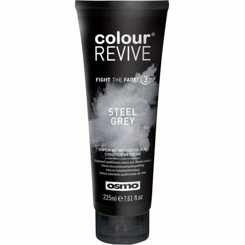 OSMO Colour Revive Steel Grey 225ML
