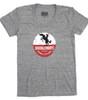 Rarin' to Surf Women's T-Shirt