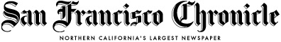 san-francisco-chronicle-logo.jpg