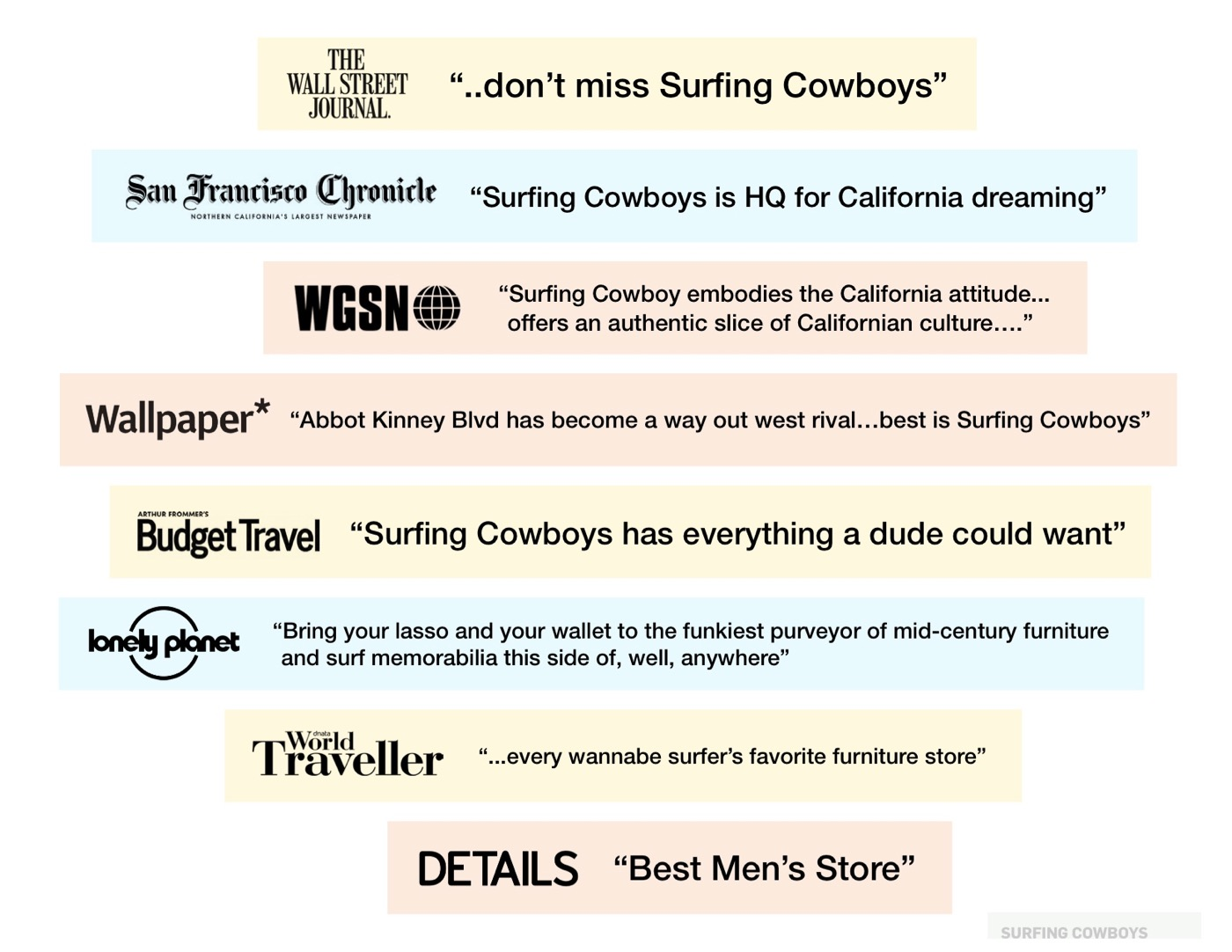 surfing-cowboys-press-web.jpg