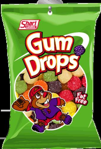 Gum Drops - 12 units per case