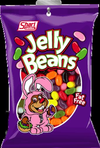 Jelly Beans - 12 units per case
