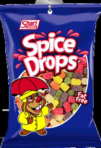 Spice Drops - 12 units per case