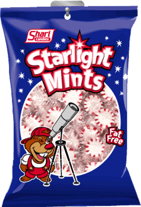Starlight Mints - 12 units per case